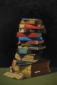 Books-PileXXXX