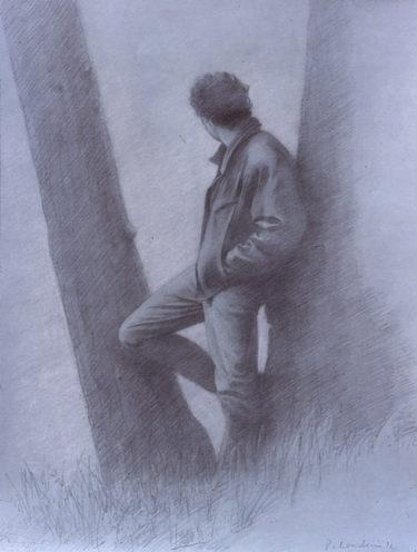 sap-study02