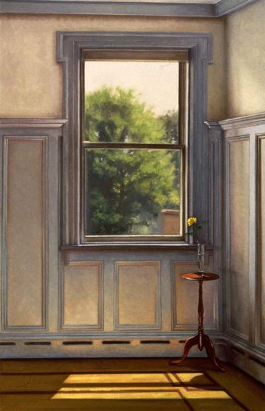 windows01-1